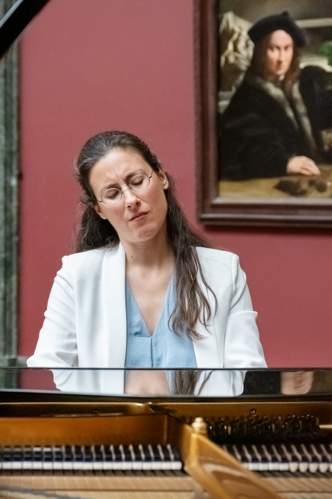 Marta Espinós_Sorolla_National Gallery_9_small