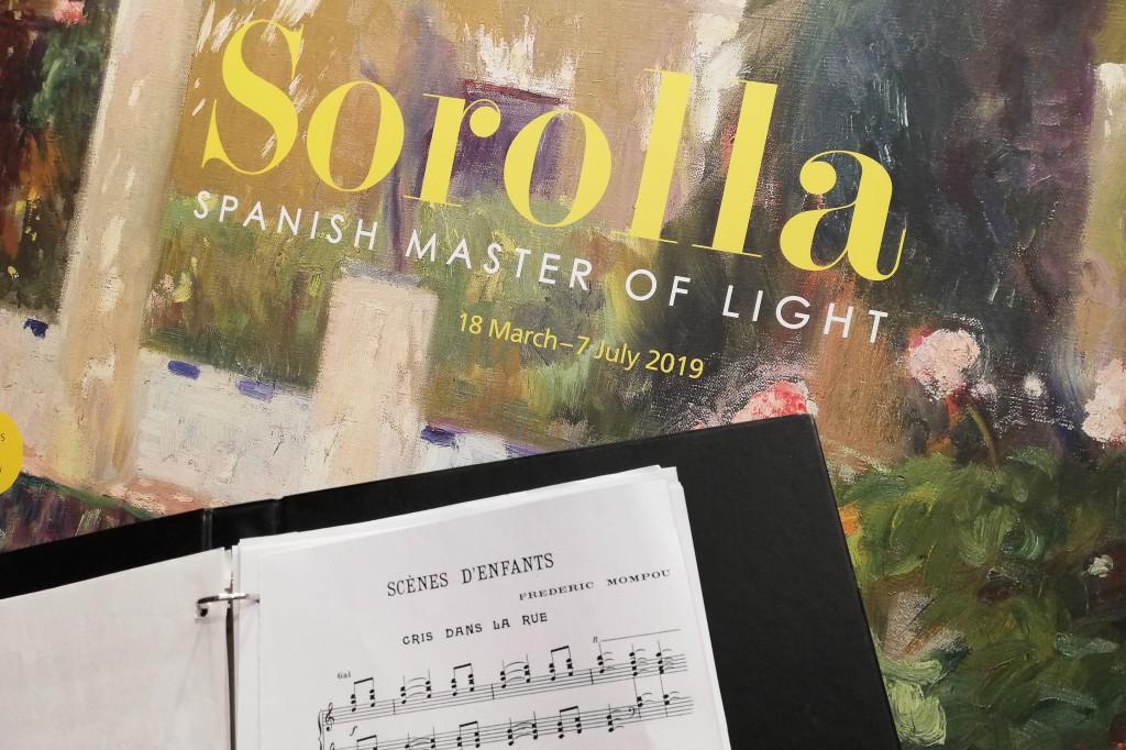 Marta Espinós_Sorolla_National Gallery_móvil_1