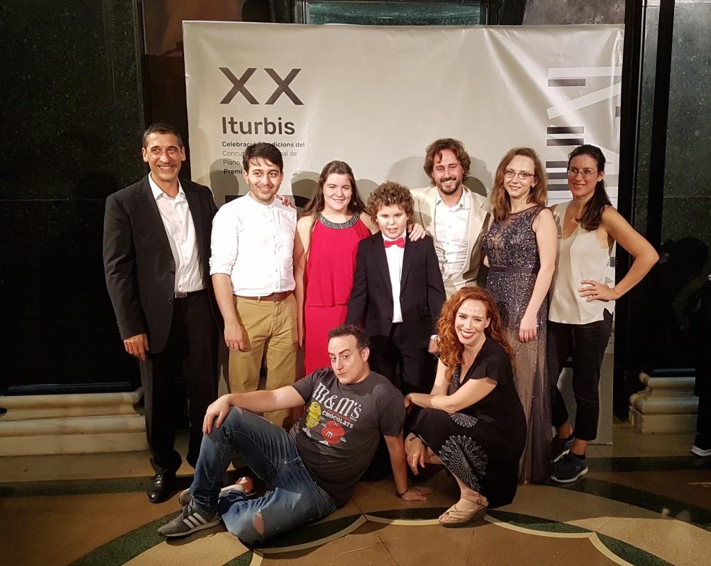 Festival Iturbis_Gala final 0