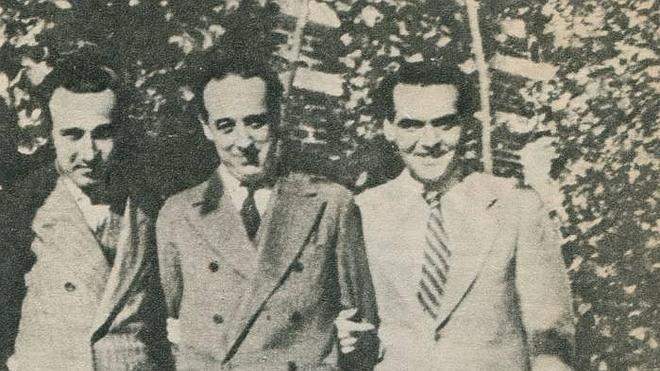 Diego-Espla_Lorca