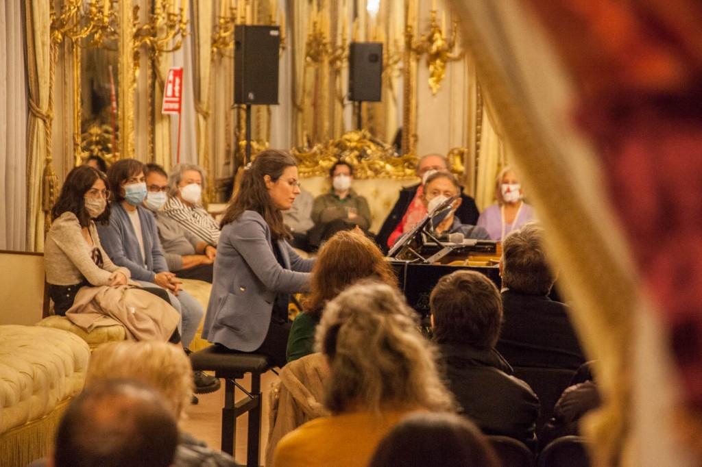 BEETHOVEN REVOLUCIONA PALACIO_MARTA ESPINÓS © LO OTRO-8885