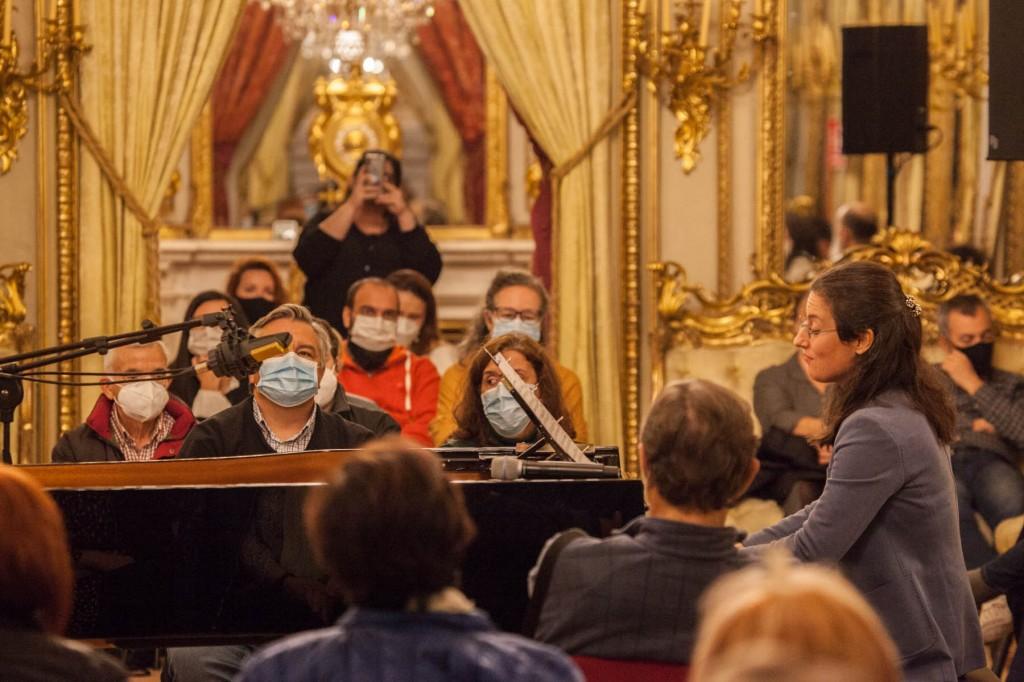 BEETHOVEN REVOLUCIONA PALACIO_MARTA ESPINÓS © LO OTRO-8912