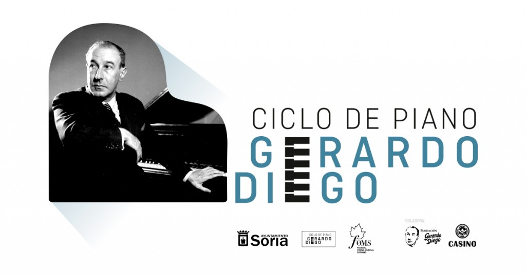 ciclo GD-banner