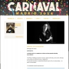 web-carnaval-ayuntamiento-madrid