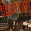 sold-out-prado