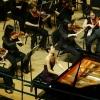 marta-meadows-orchestra-2