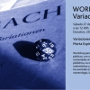 workshop_goldberg